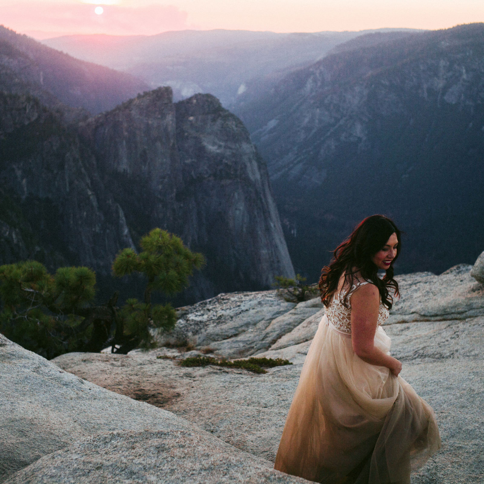 erinkyle-blog-37 YOSEMITE ELOPEMENT