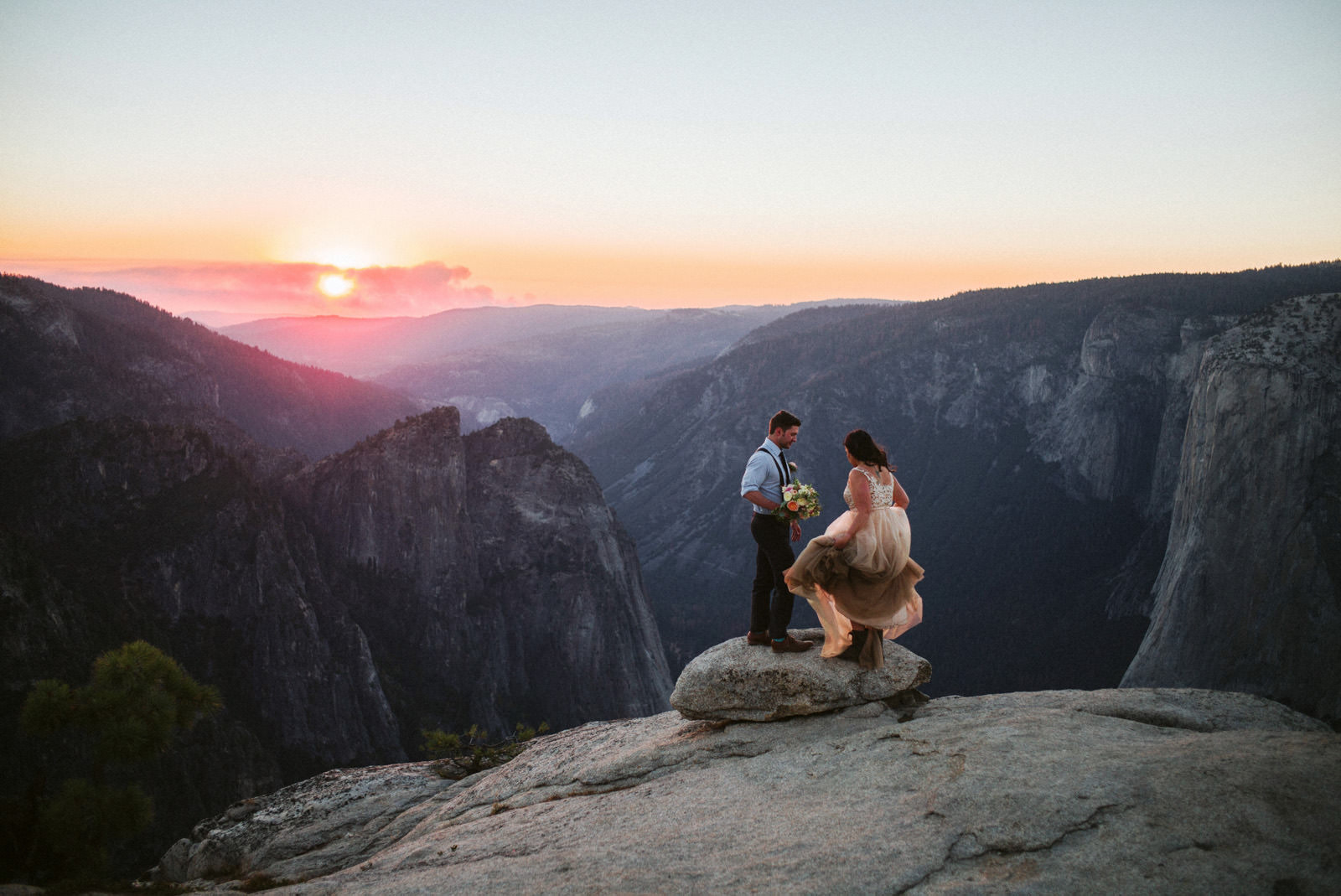 erinkyle-blog-39 YOSEMITE ELOPEMENT