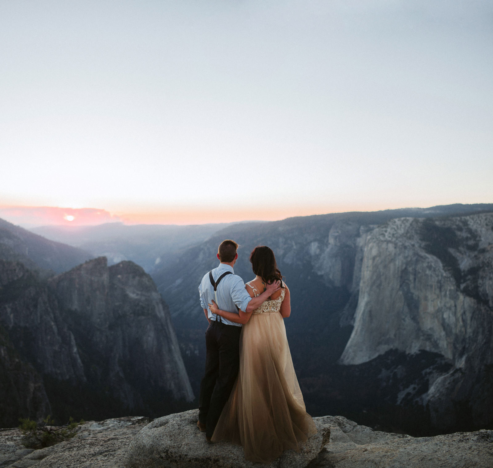erinkyle-blog-40 YOSEMITE ELOPEMENT