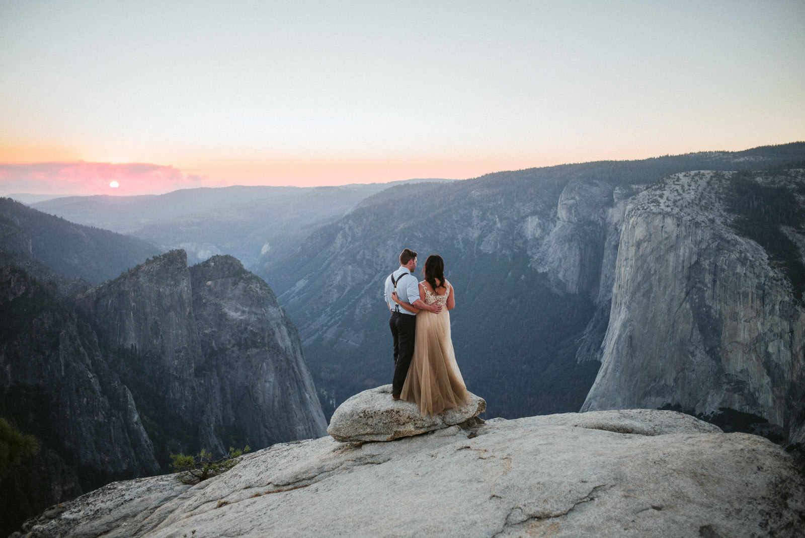 erinkyle-blog-41 YOSEMITE ELOPEMENT
