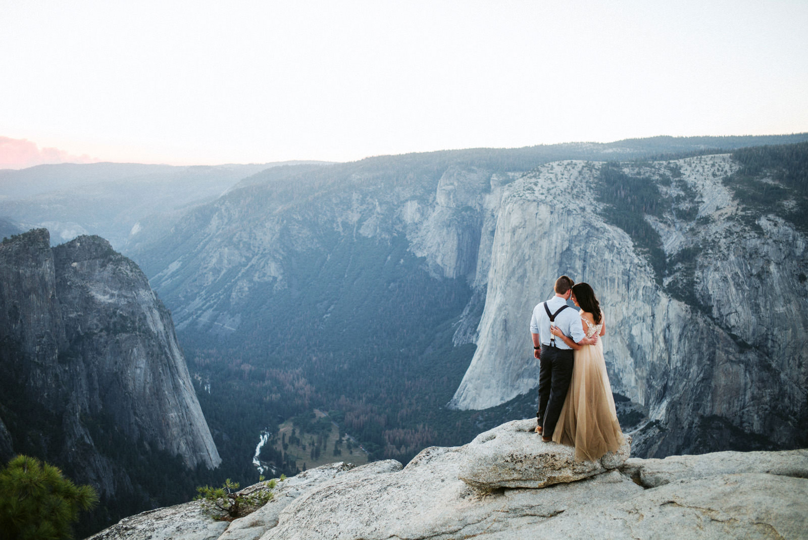 erinkyle-blog-43 YOSEMITE ELOPEMENT
