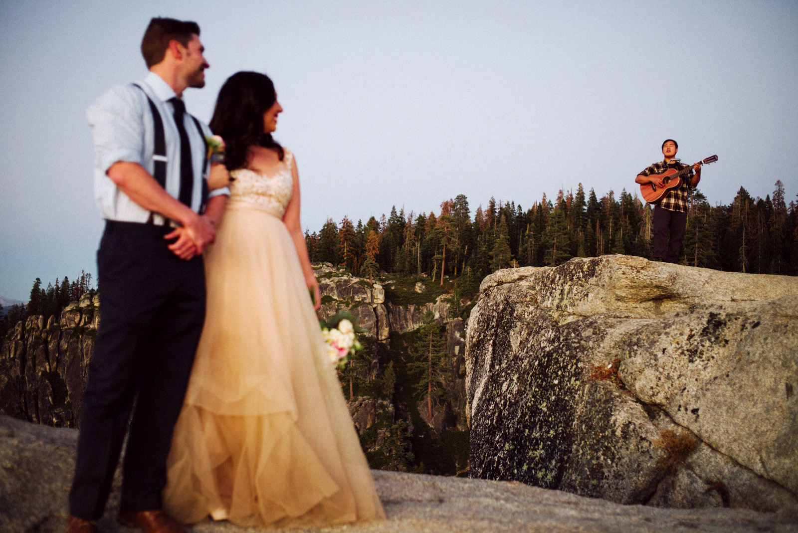 erinkyle-blog-45 YOSEMITE ELOPEMENT