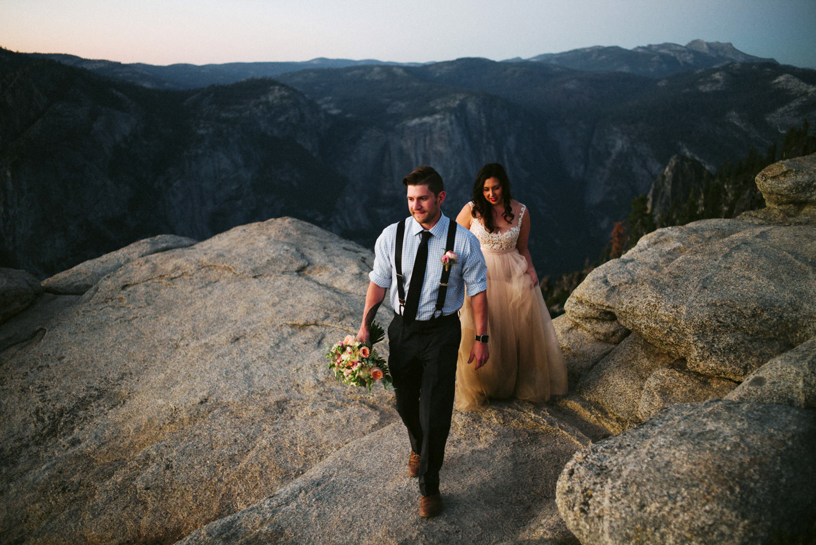 erinkyle-blog-46 YOSEMITE ELOPEMENT