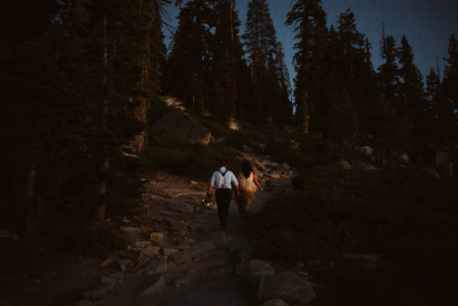 erinkyle-blog-47 YOSEMITE ELOPEMENT