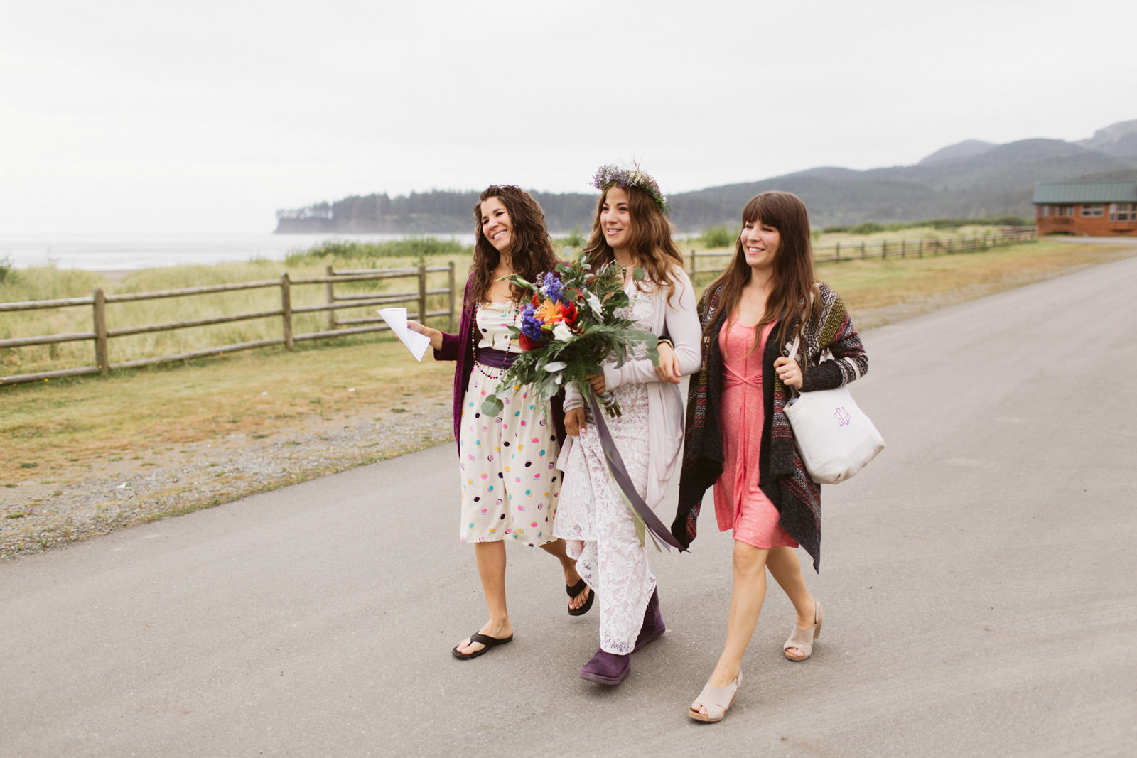 christinajerry-blog-16 NEAH BAY WEDDING