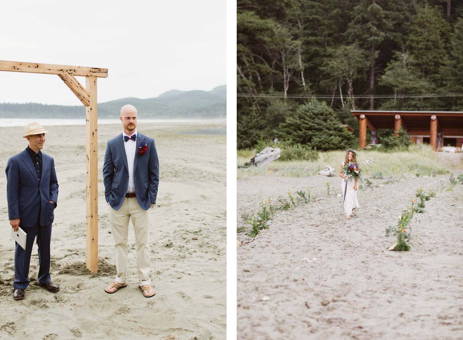 christinajerry-blog-17 NEAH BAY WEDDING