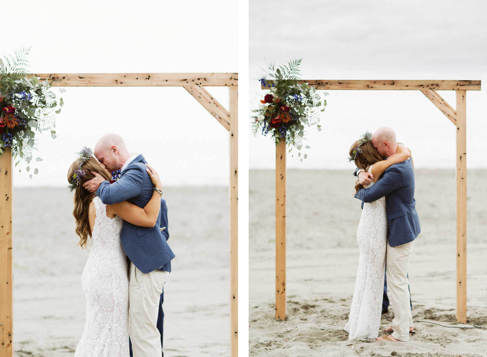 christinajerry-blog-25 NEAH BAY WEDDING