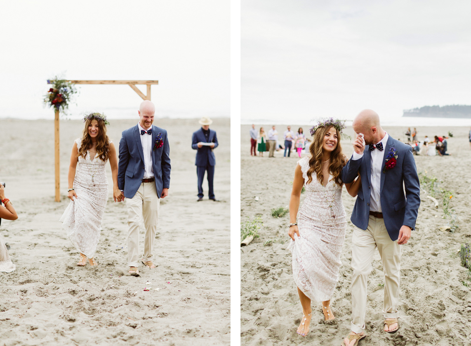 christinajerry-blog-27 NEAH BAY WEDDING