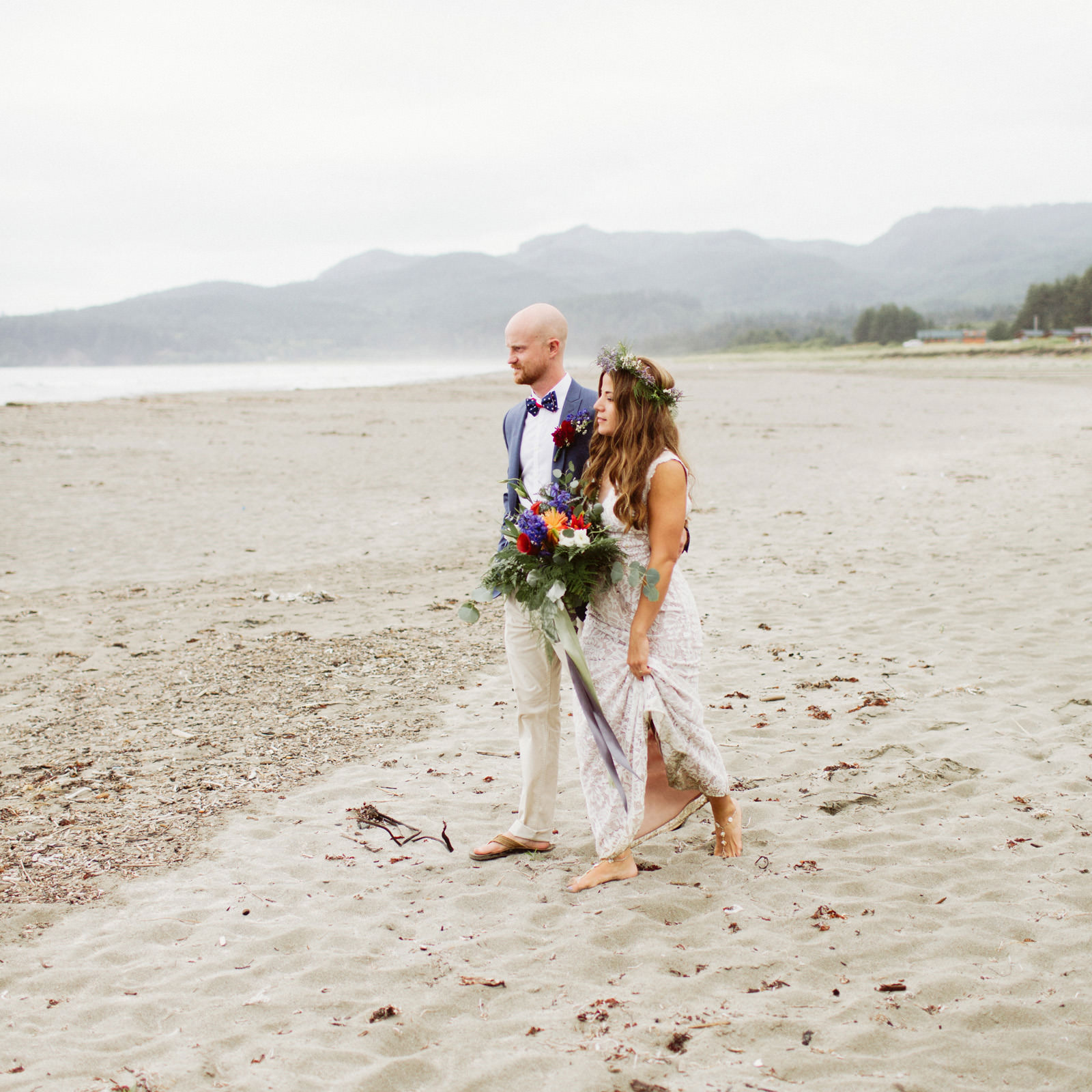 christinajerry-blog-28 NEAH BAY WEDDING