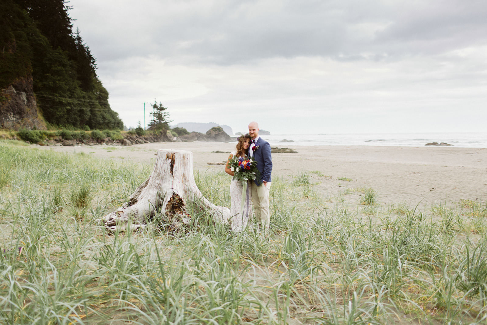 christinajerry-blog-29 NEAH BAY WEDDING