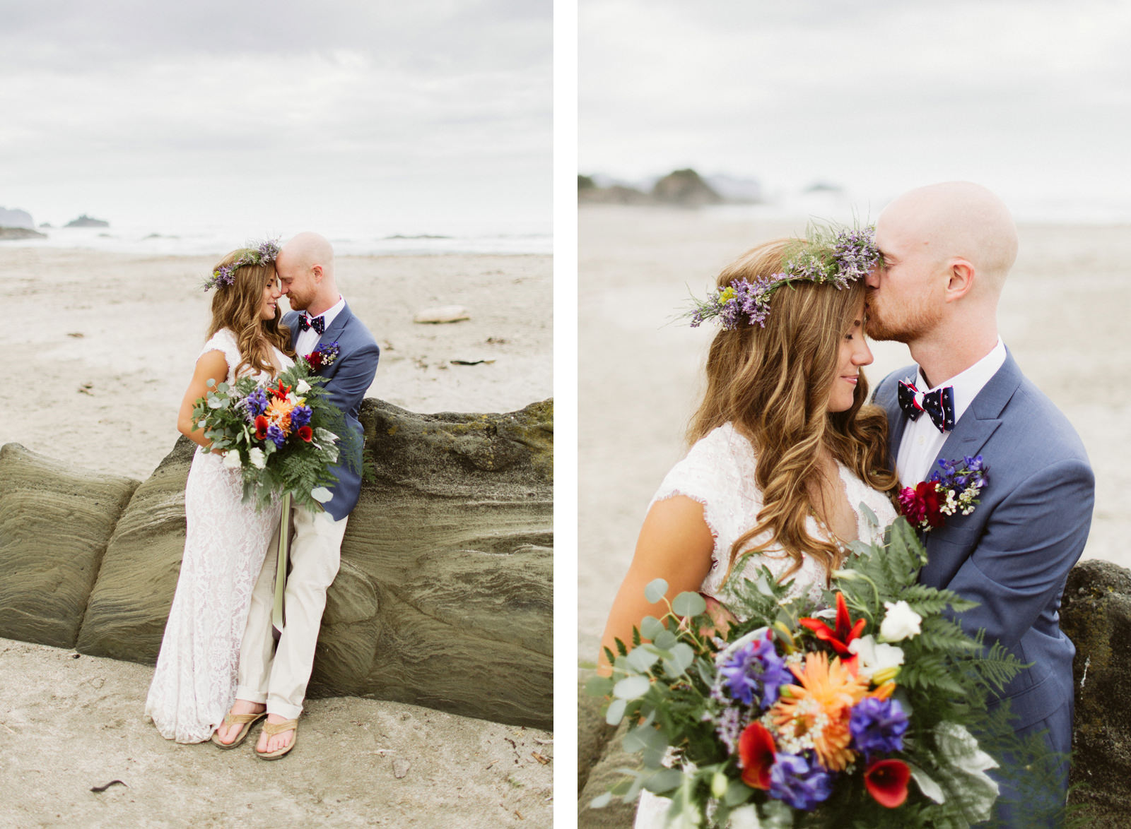 christinajerry-blog-30 NEAH BAY WEDDING