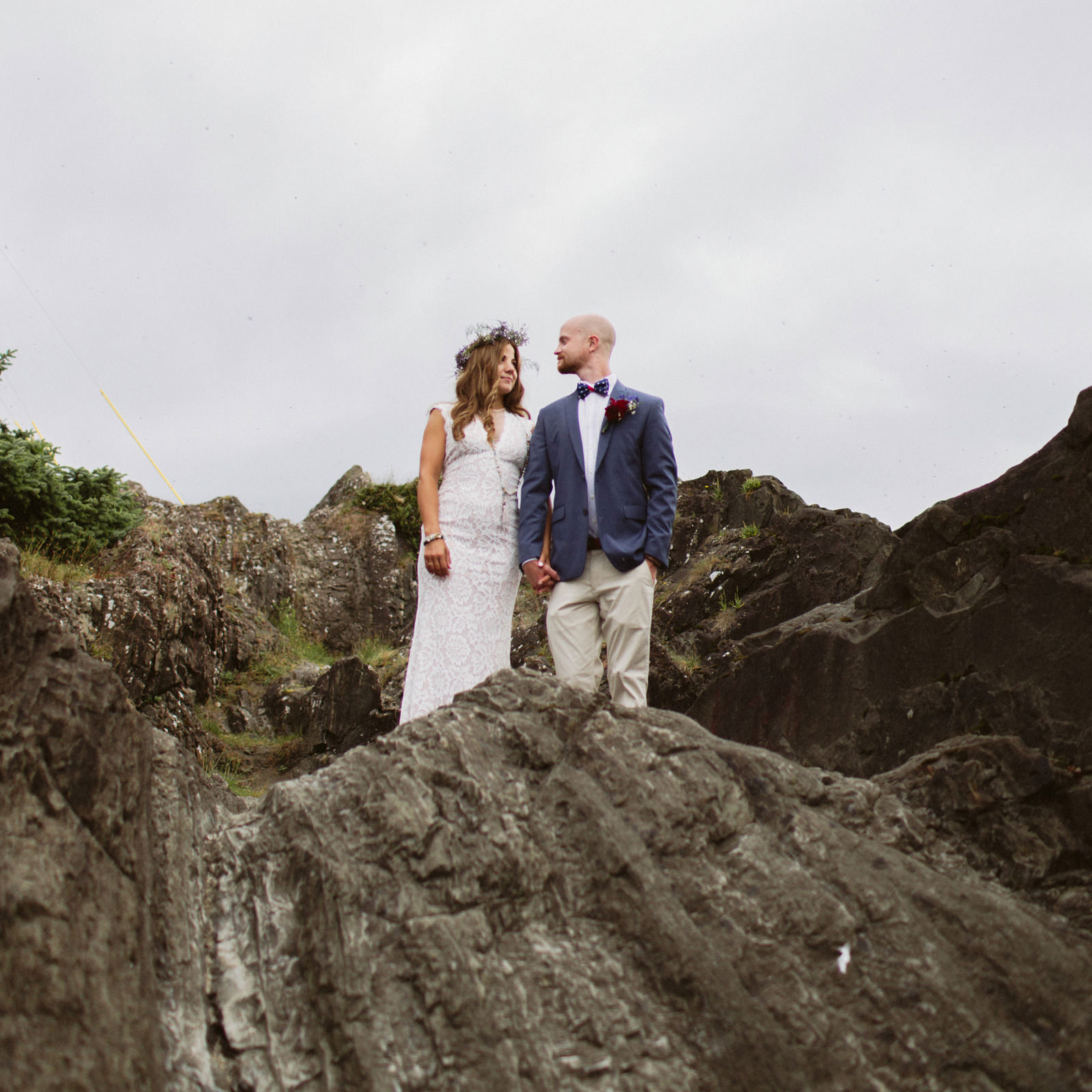 christinajerry-blog-36 NEAH BAY WEDDING