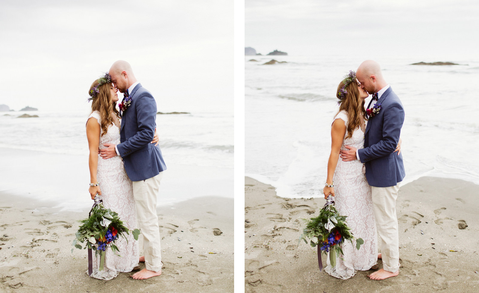 christinajerry-blog-40 NEAH BAY WEDDING