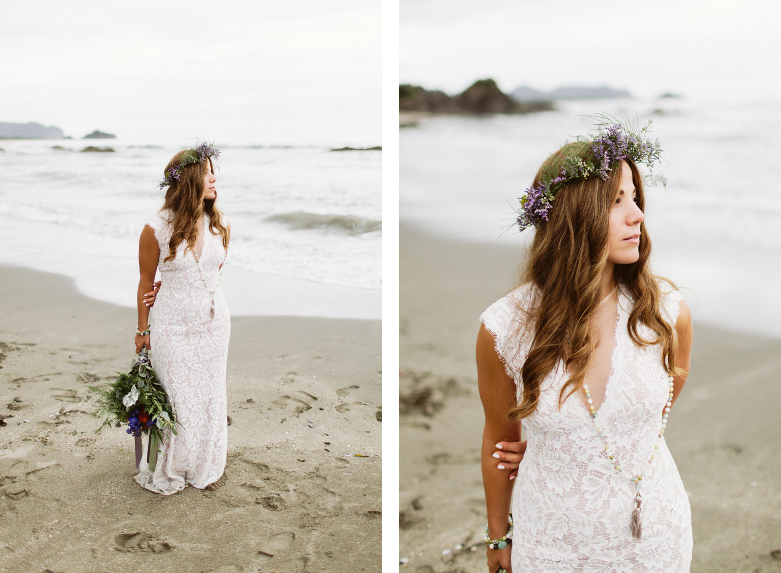 christinajerry-blog-42 NEAH BAY WEDDING