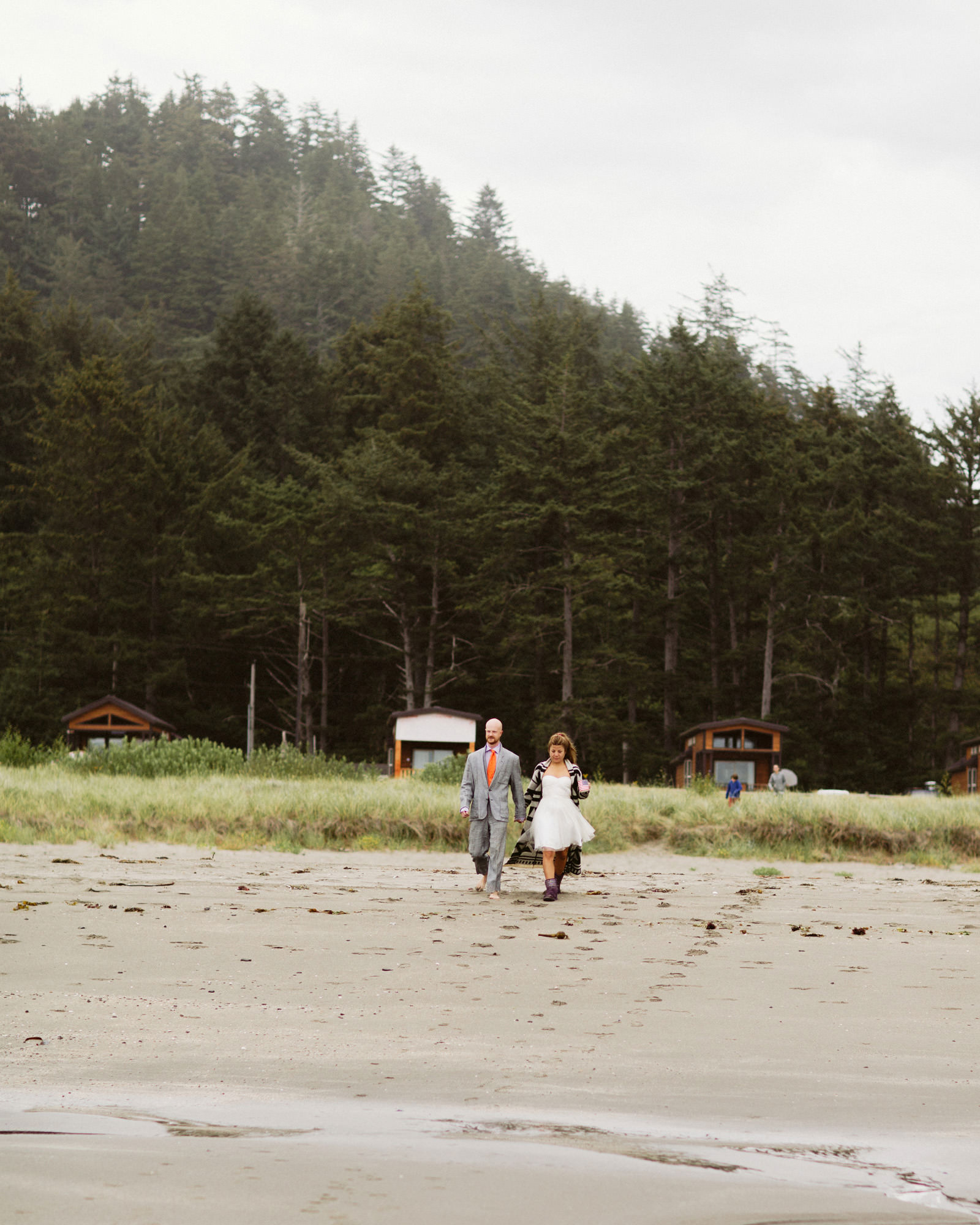 christinajerry-blog-57 NEAH BAY WEDDING