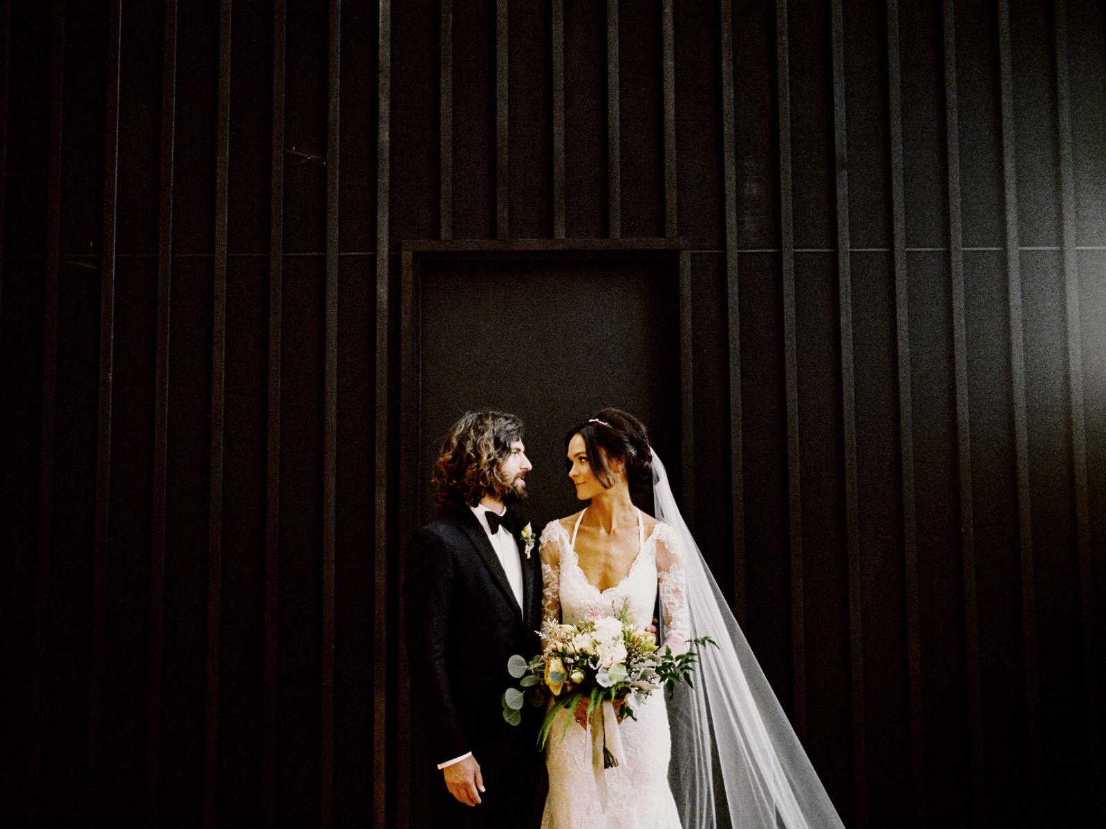 kaityjeff-blog-037 ORCAS ISLAND WEDDING