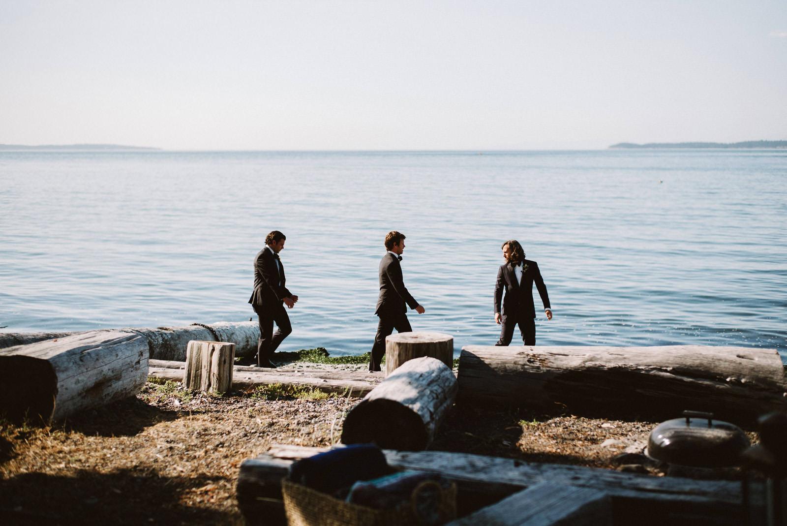 kaityjeff-blog-051 ORCAS ISLAND WEDDING