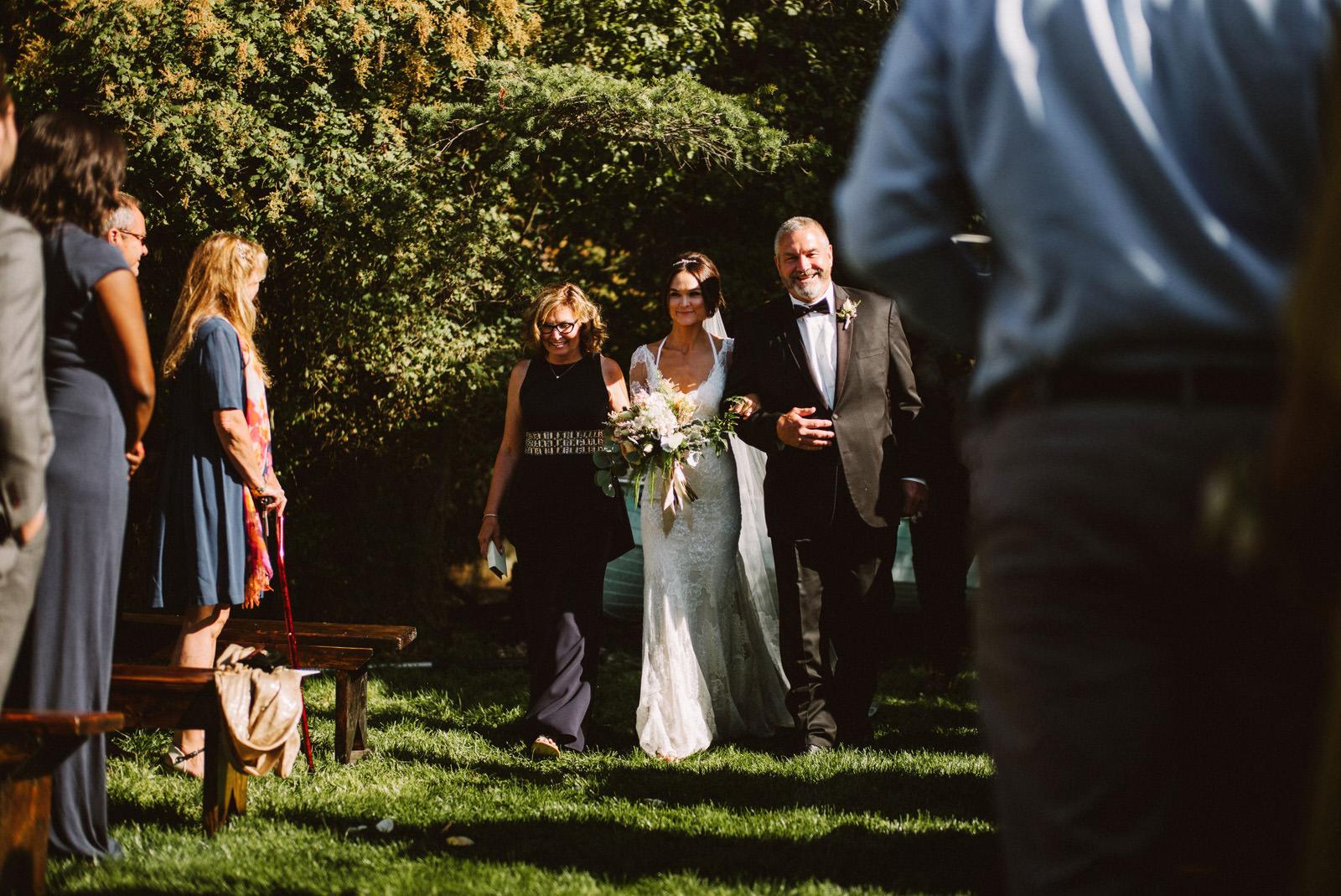 kaityjeff-blog-054 ORCAS ISLAND WEDDING