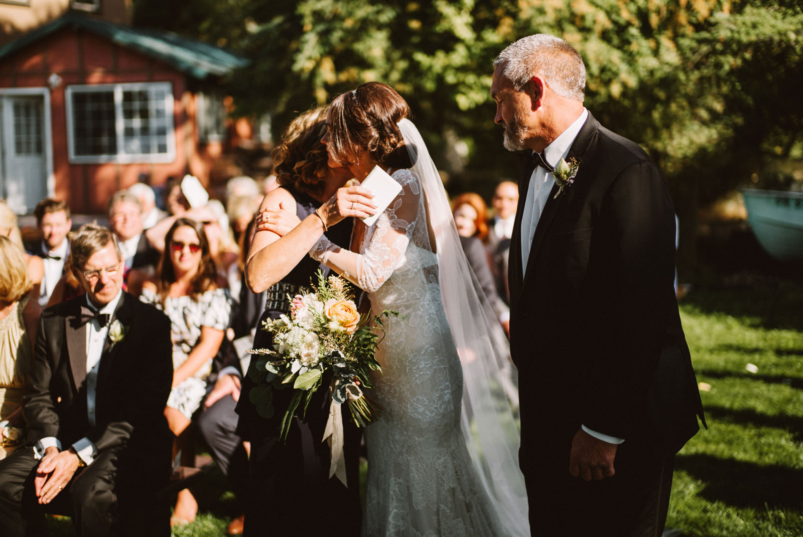 kaityjeff-blog-055 ORCAS ISLAND WEDDING