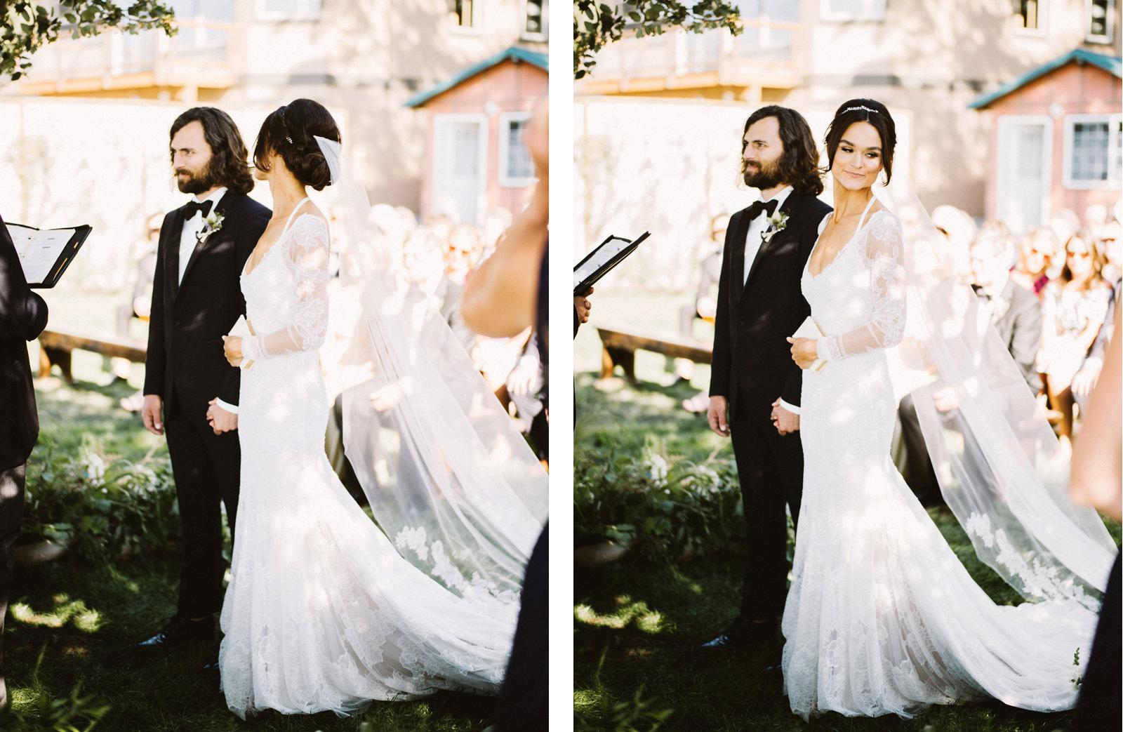 kaityjeff-blog-057 ORCAS ISLAND WEDDING