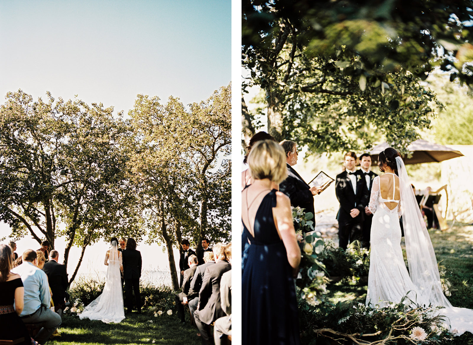 kaityjeff-blog-061 ORCAS ISLAND WEDDING