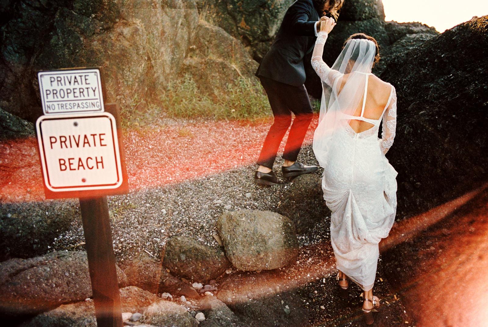 kaityjeff-blog-081 ORCAS ISLAND WEDDING