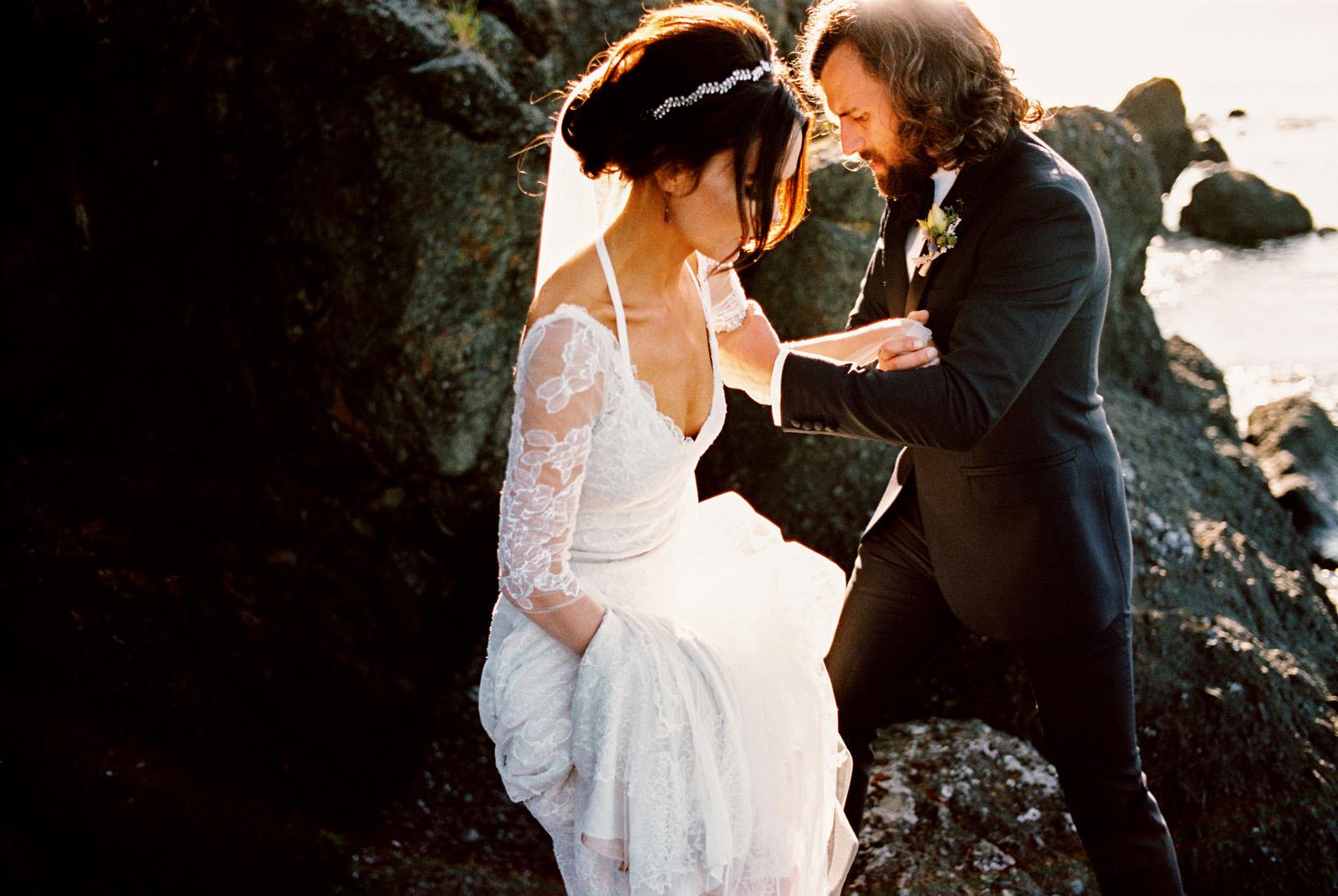 kaityjeff-blog-082 ORCAS ISLAND WEDDING