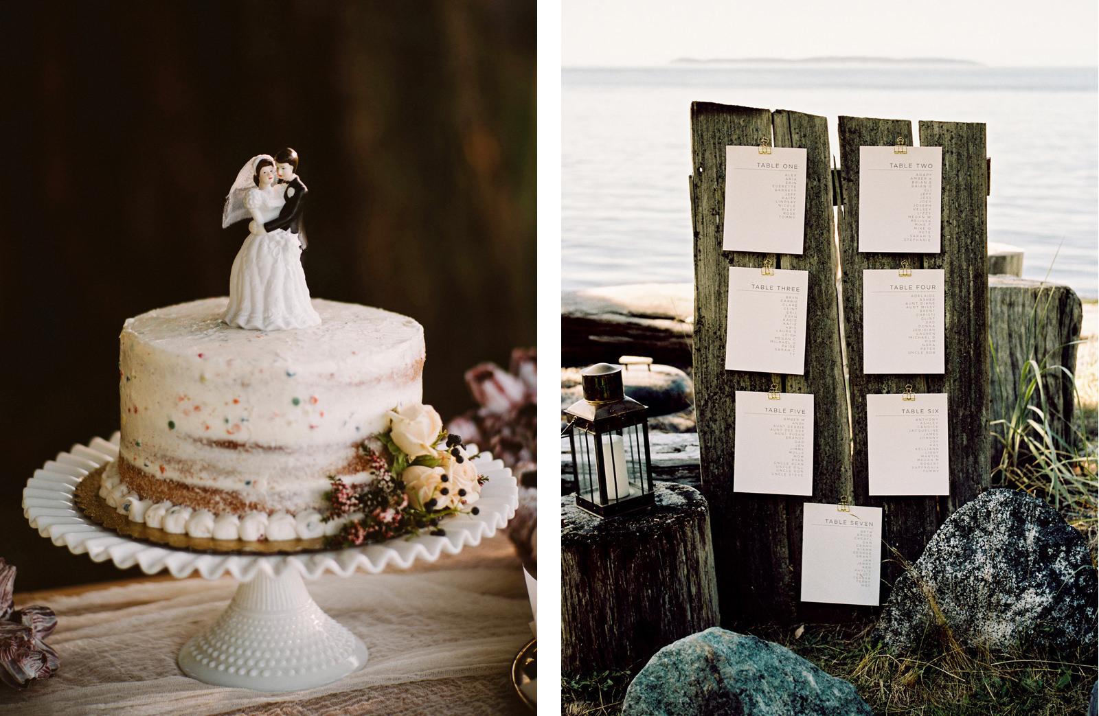 kaityjeff-blog-097 ORCAS ISLAND WEDDING