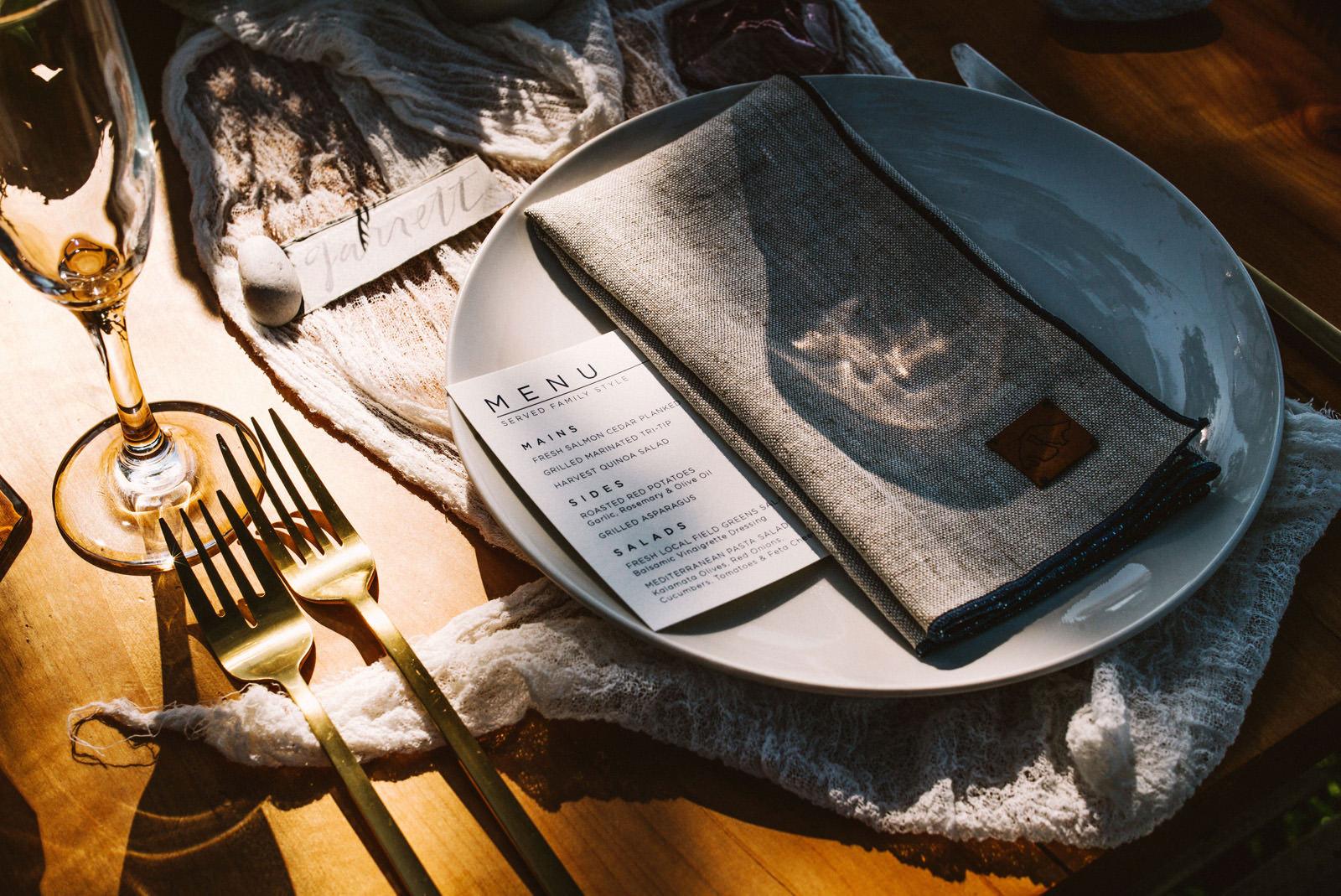 kaityjeff-blog-103 ORCAS ISLAND WEDDING