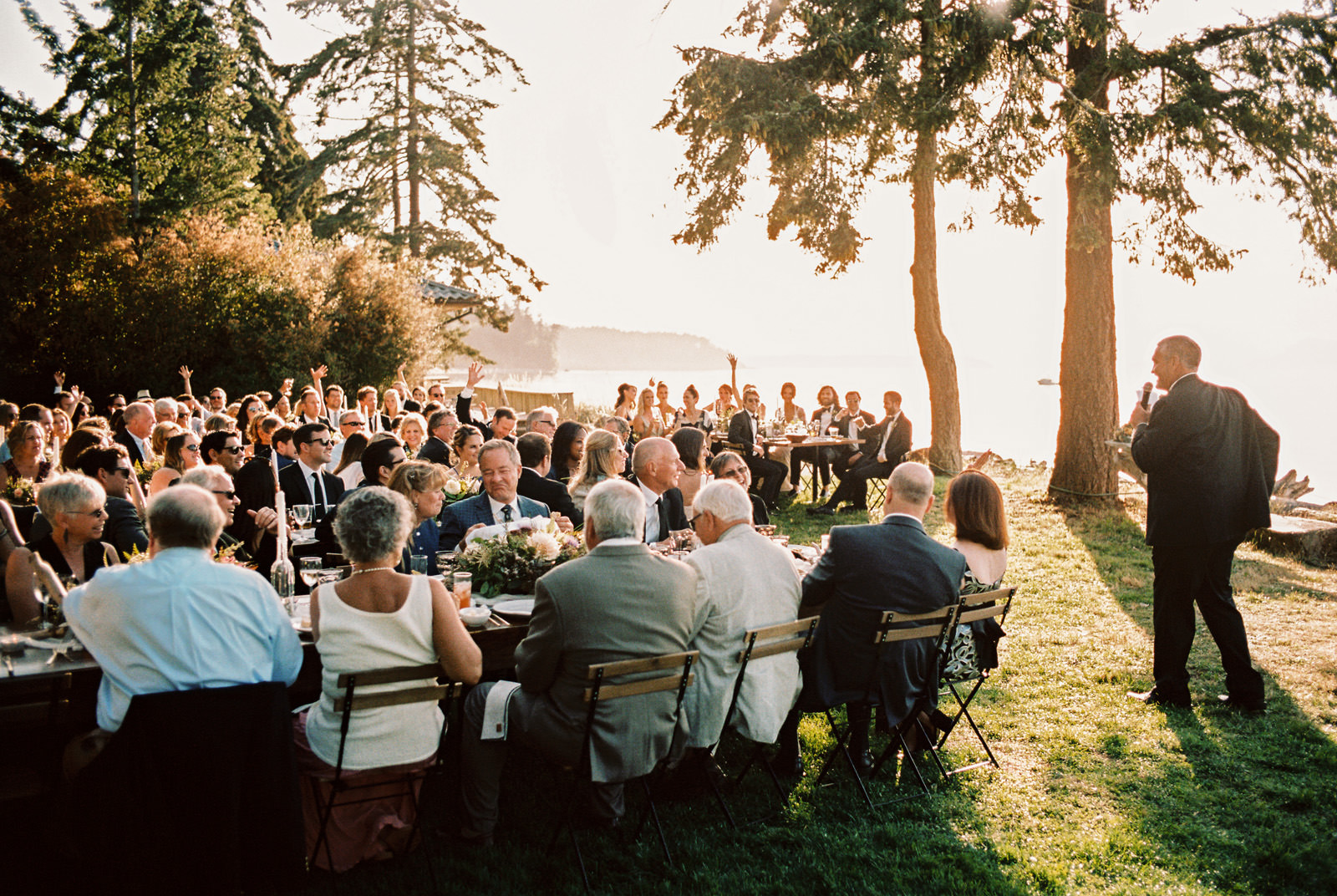 kaityjeff-blog-105 ORCAS ISLAND WEDDING