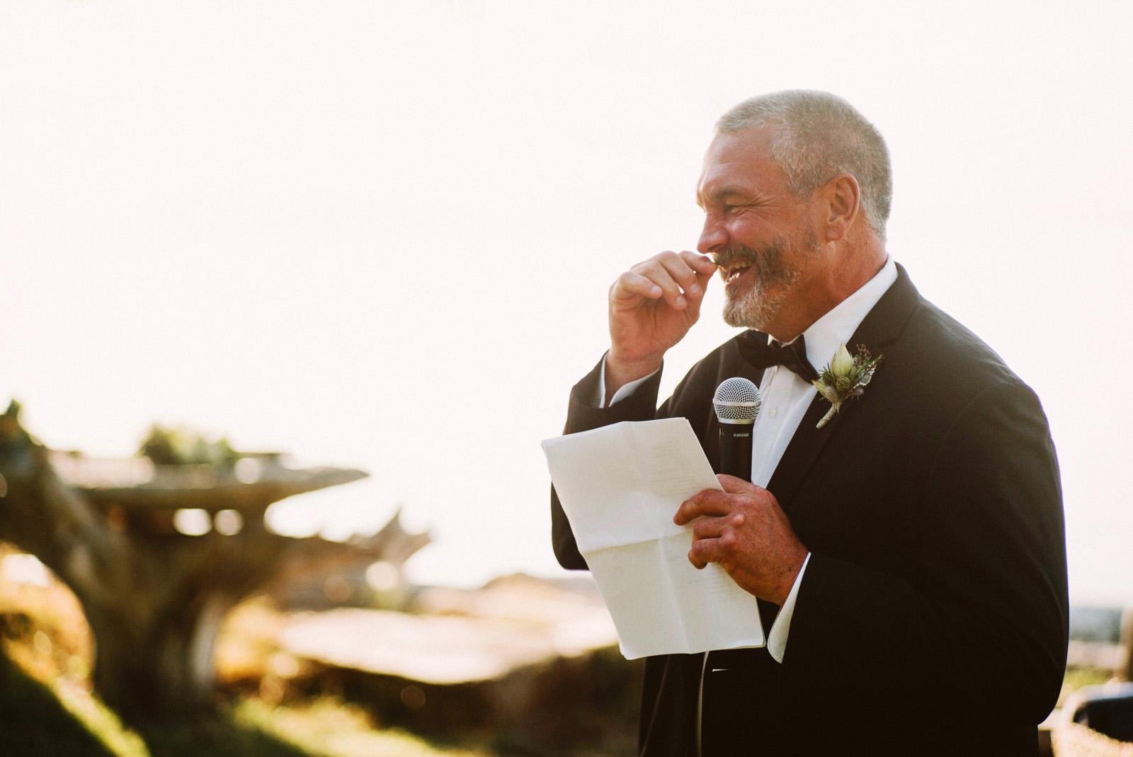 kaityjeff-blog-106 ORCAS ISLAND WEDDING