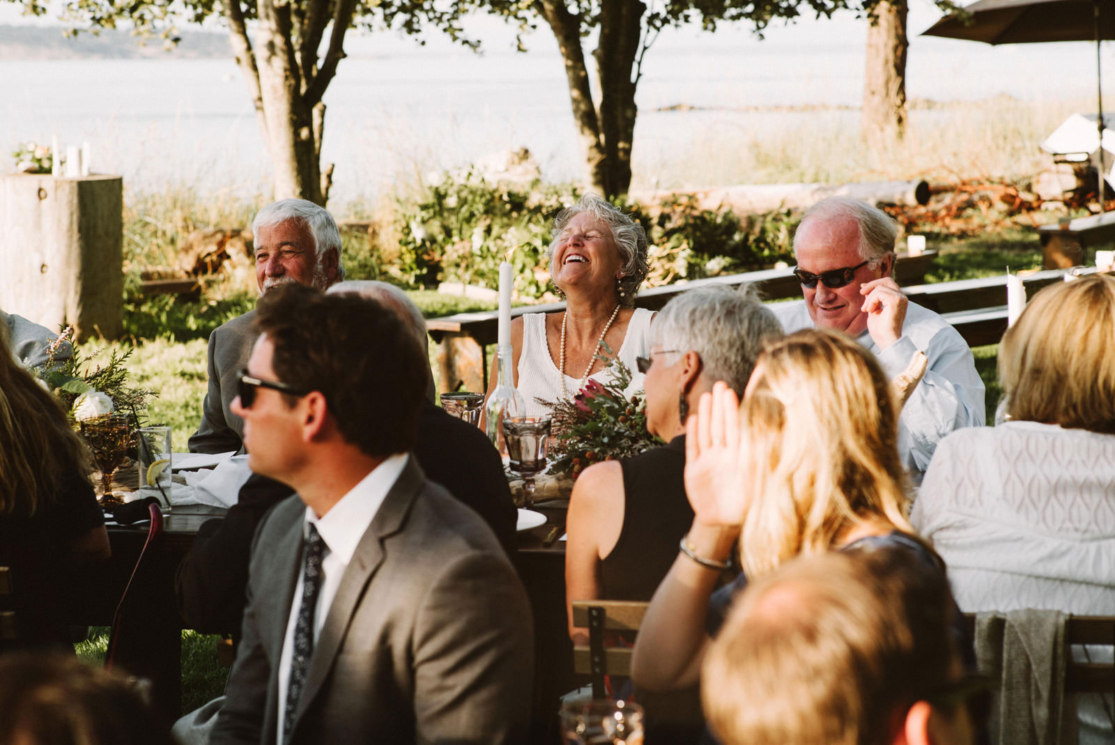kaityjeff-blog-107 ORCAS ISLAND WEDDING