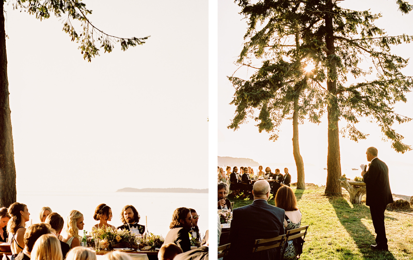 kaityjeff-blog-108 ORCAS ISLAND WEDDING