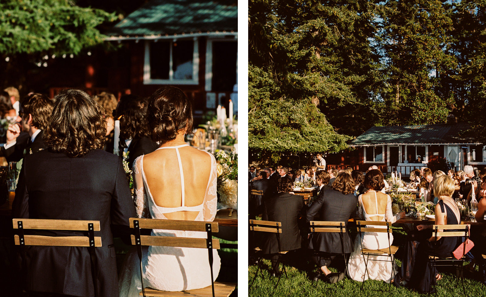 kaityjeff-blog-110 ORCAS ISLAND WEDDING