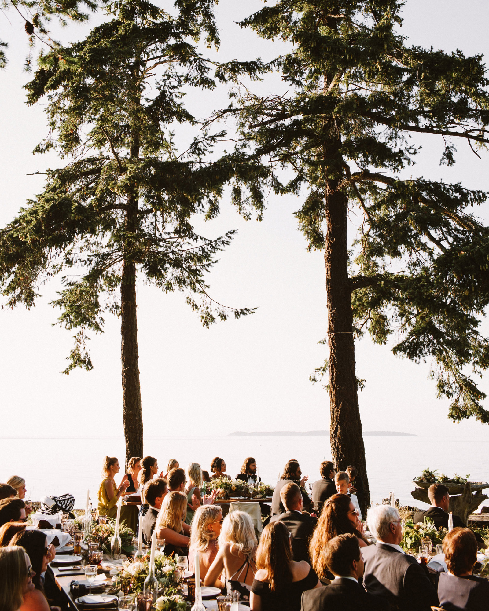 kaityjeff-blog-112 ORCAS ISLAND WEDDING