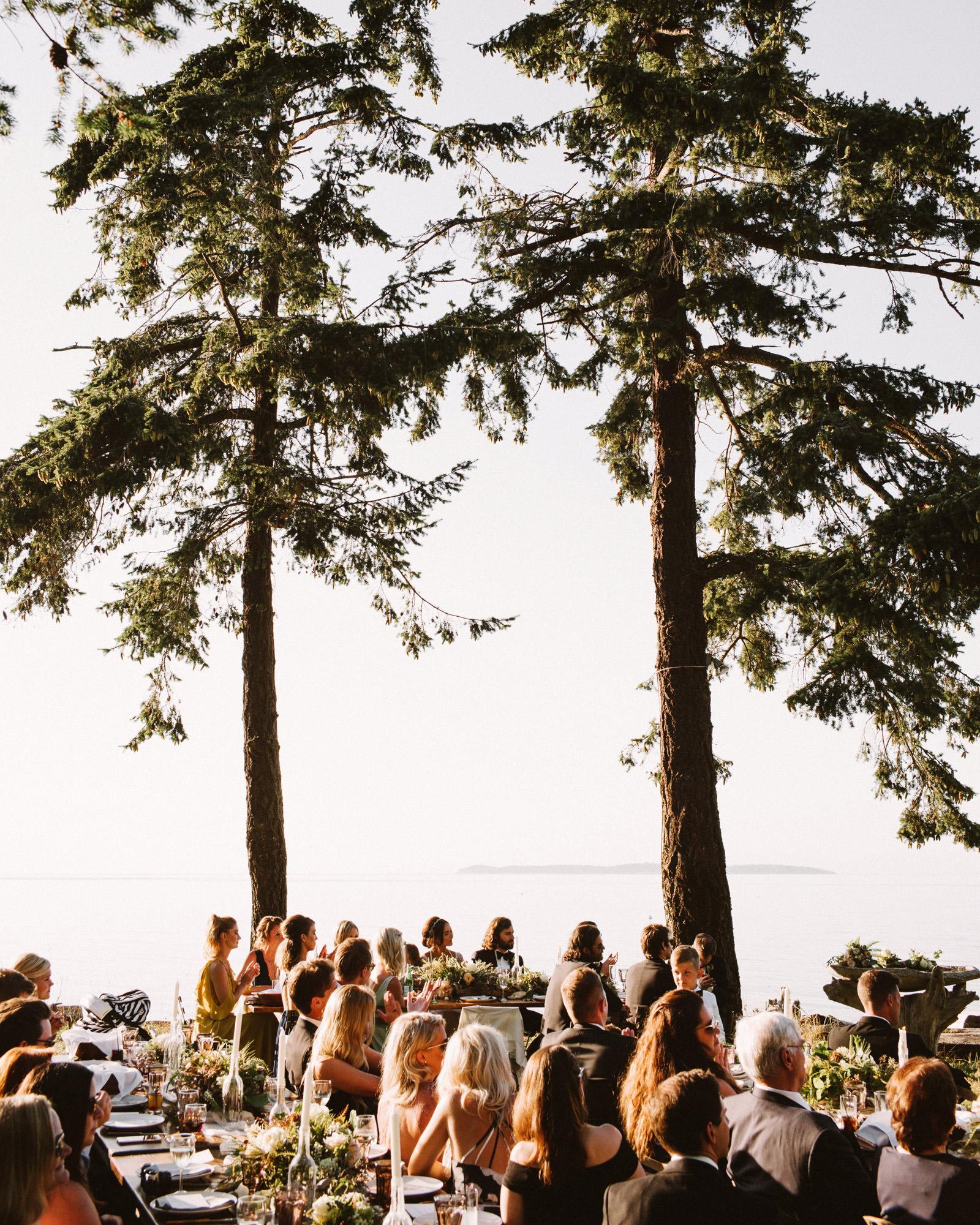 kaityjeff-blog-112 ORCAS ISLAND WEDDING