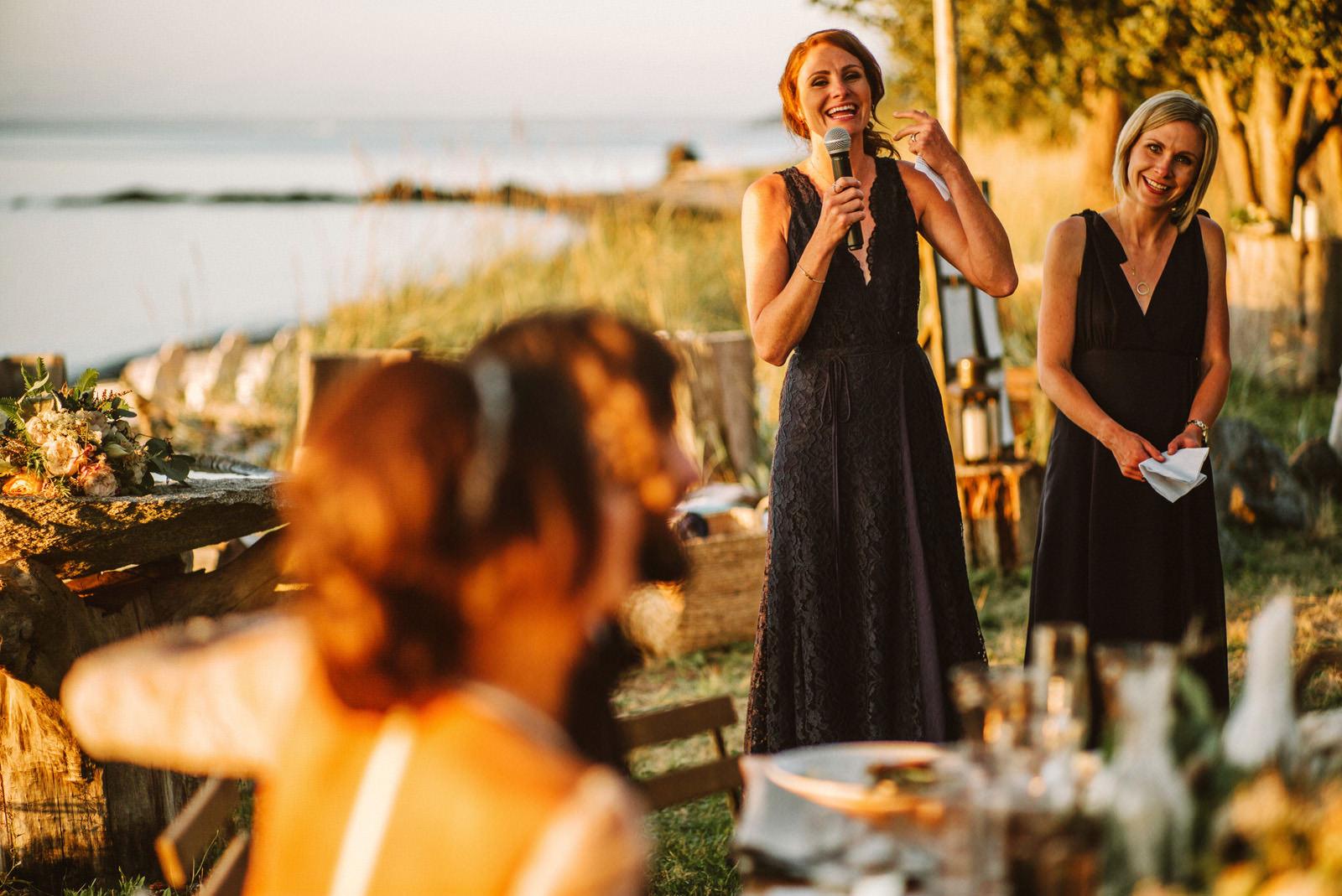 kaityjeff-blog-118 ORCAS ISLAND WEDDING