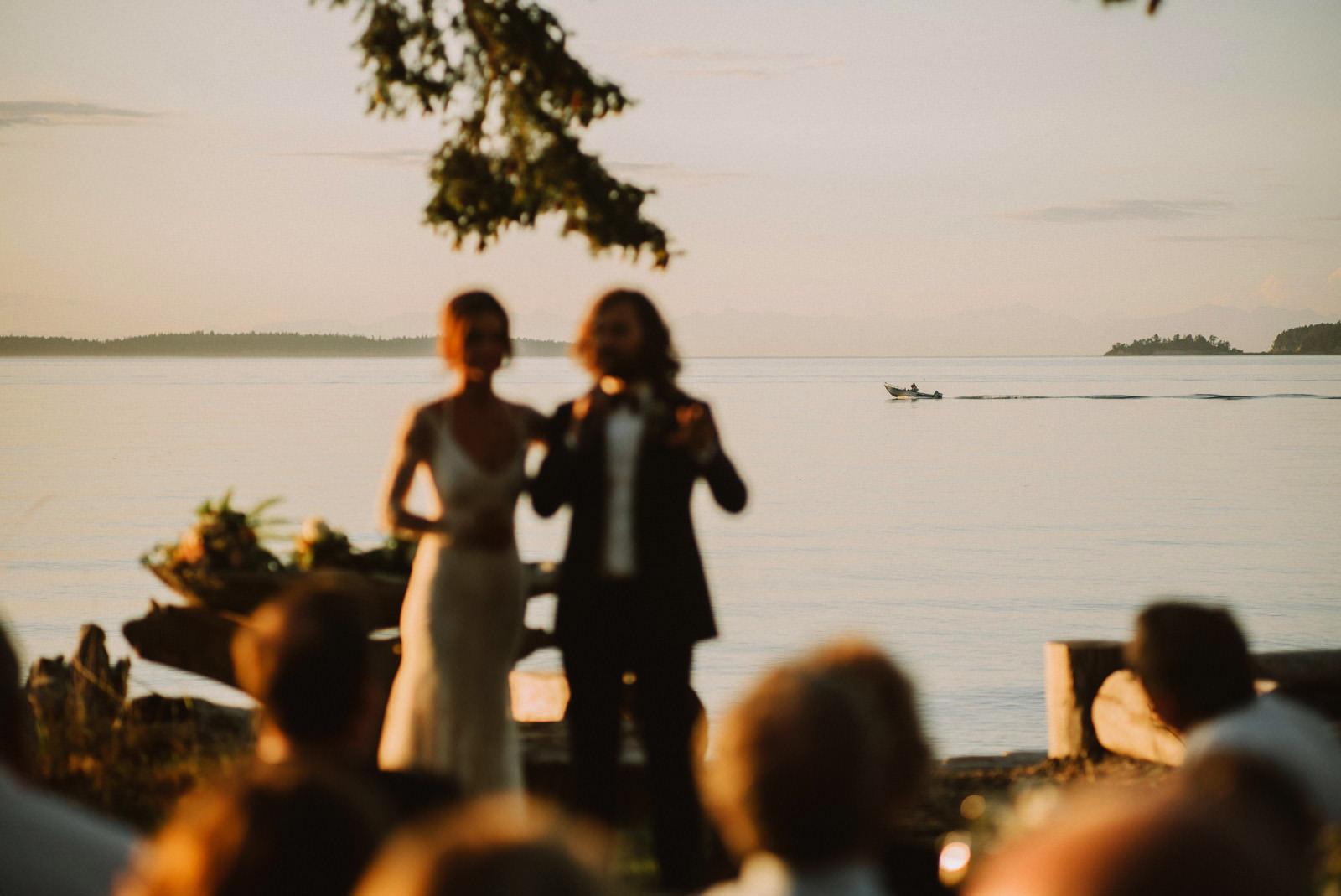 kaityjeff-blog-122 ORCAS ISLAND WEDDING