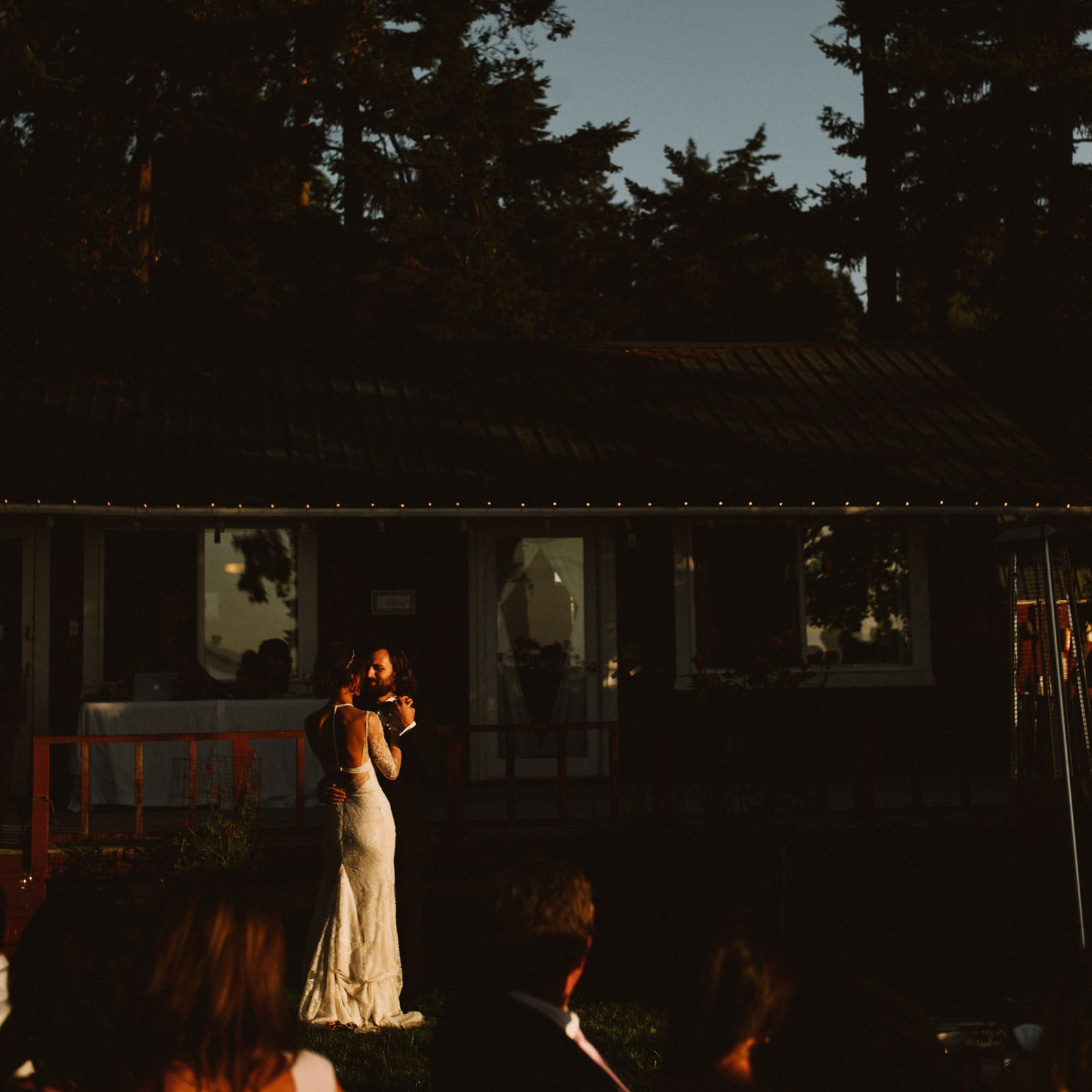 kaityjeff-blog-125 ORCAS ISLAND WEDDING