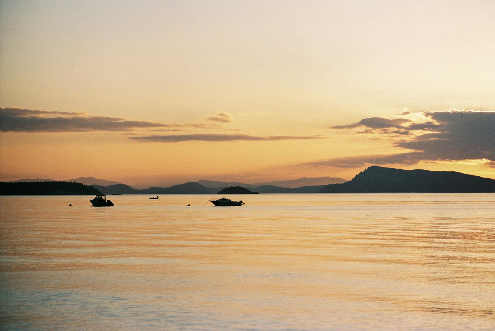 kaityjeff-blog-133 ORCAS ISLAND WEDDING