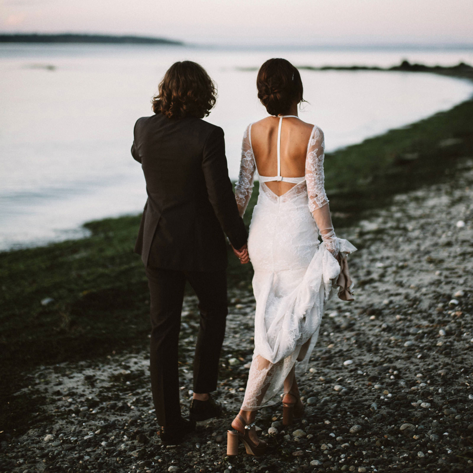 kaityjeff-blog-134 ORCAS ISLAND WEDDING