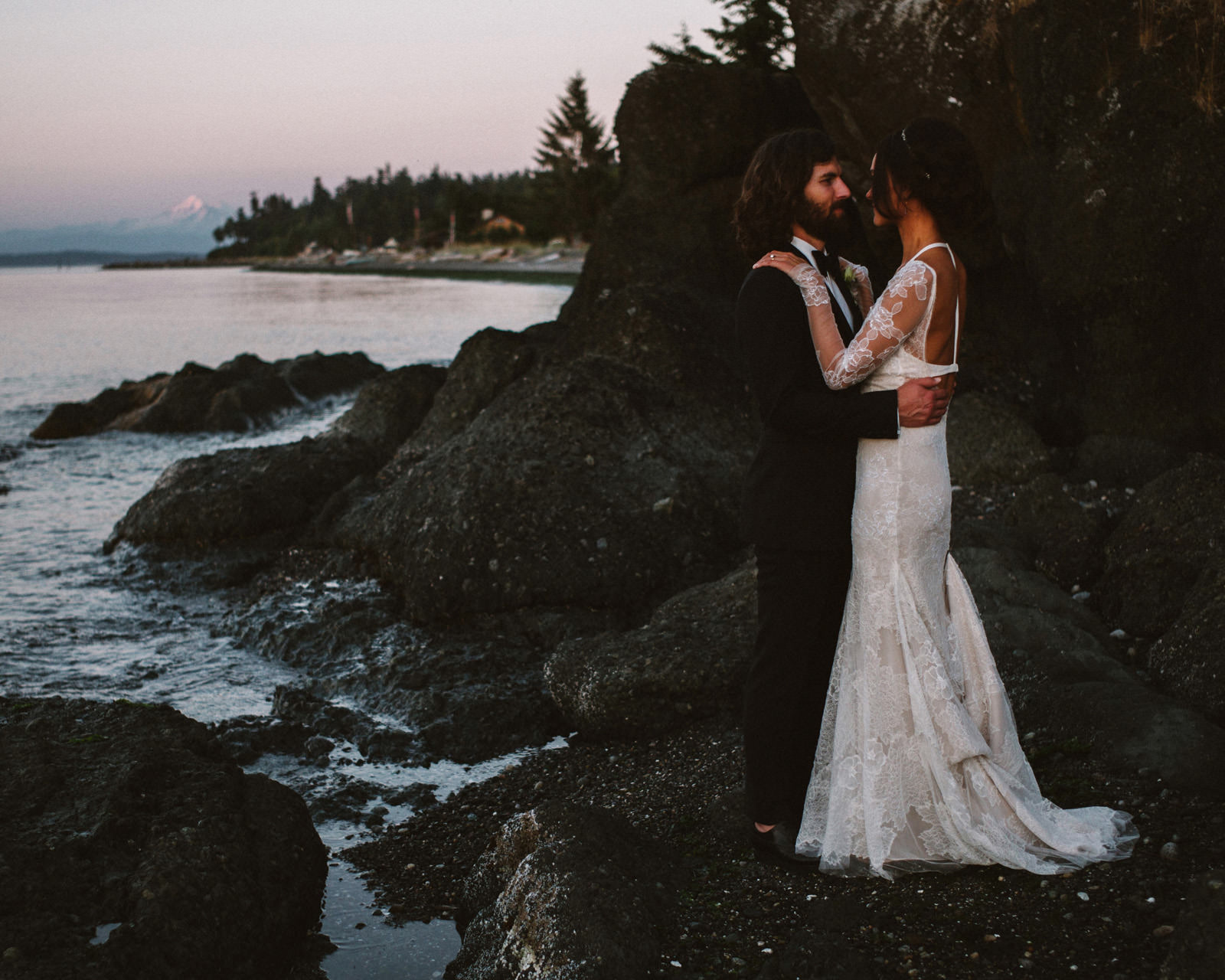 kaityjeff-blog-137 ORCAS ISLAND WEDDING