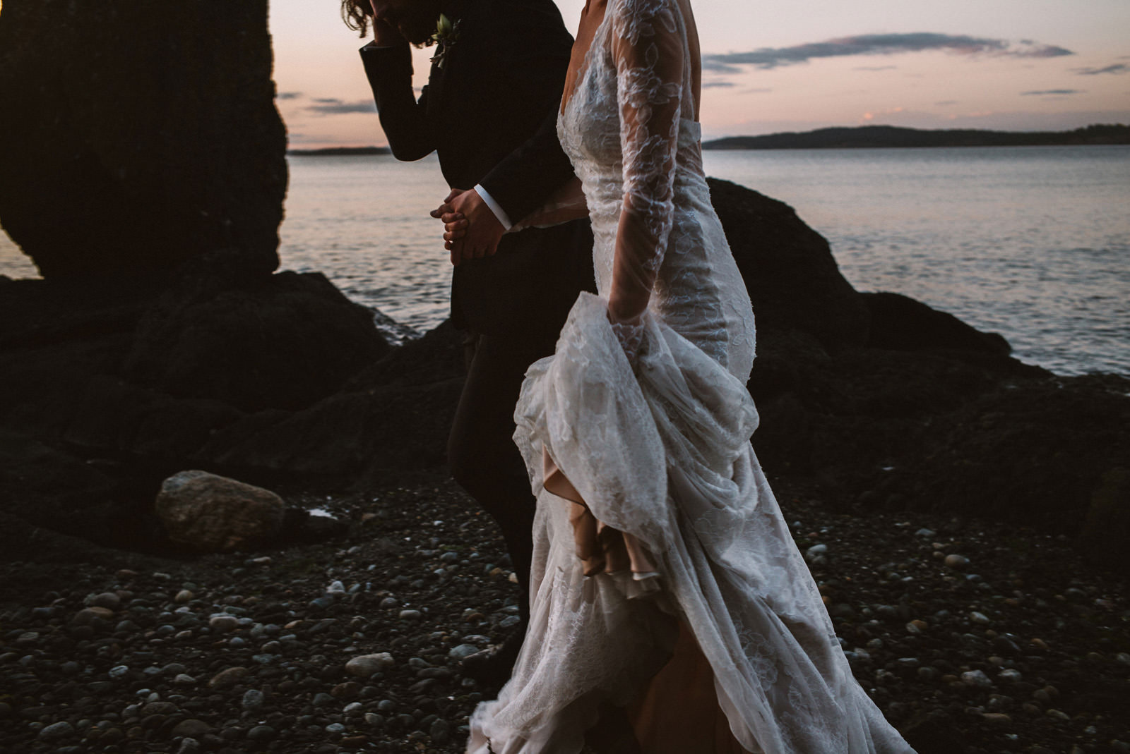 kaityjeff-blog-139 ORCAS ISLAND WEDDING