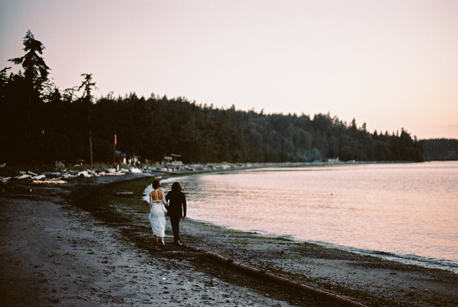 kaityjeff-blog-140 ORCAS ISLAND WEDDING