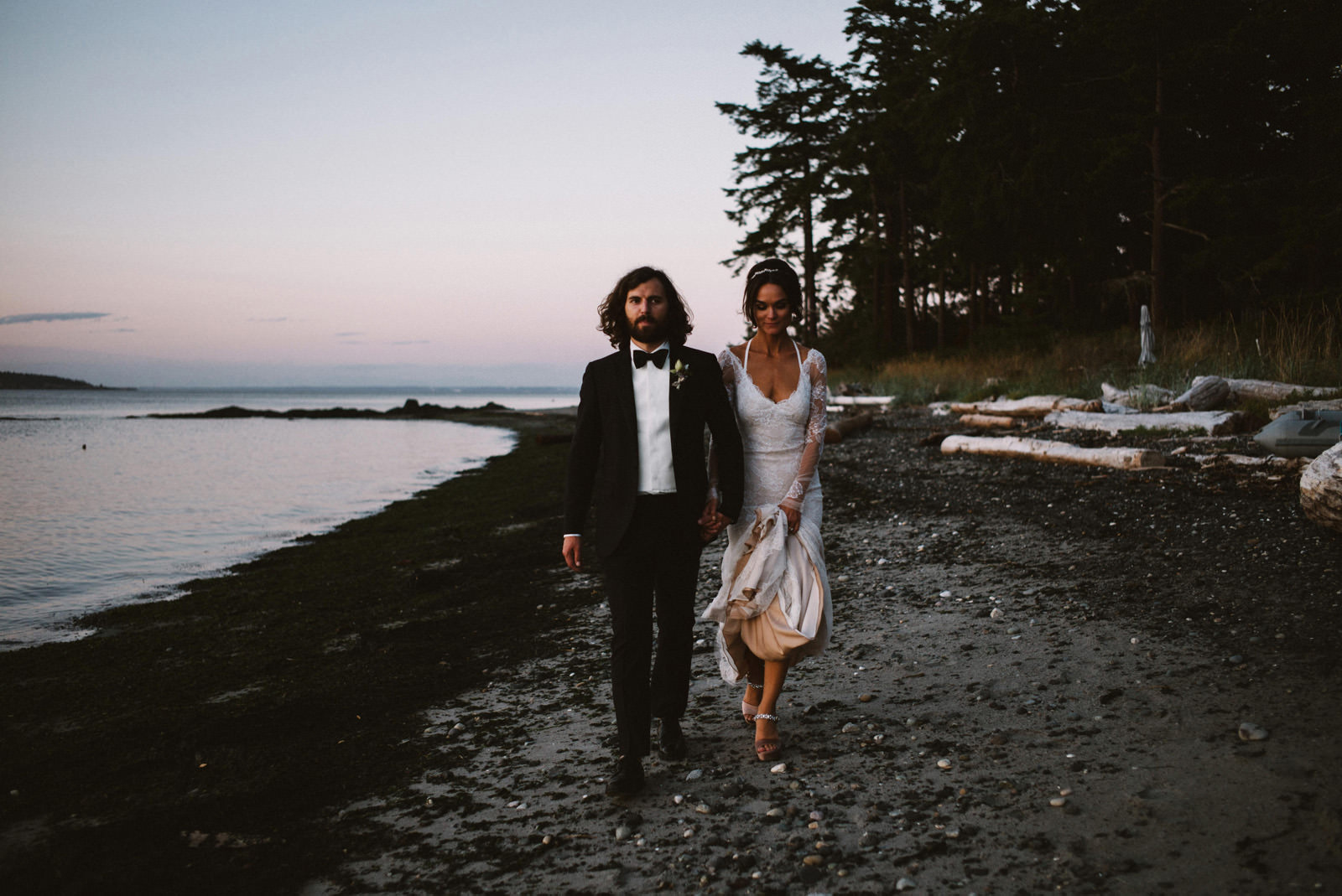 kaityjeff-blog-141 ORCAS ISLAND WEDDING