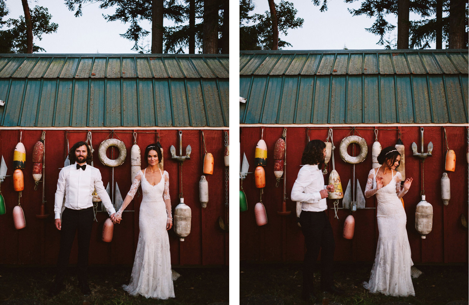 kaityjeff-blog-144 ORCAS ISLAND WEDDING