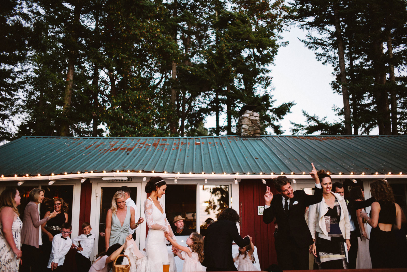 kaityjeff-blog-145 ORCAS ISLAND WEDDING