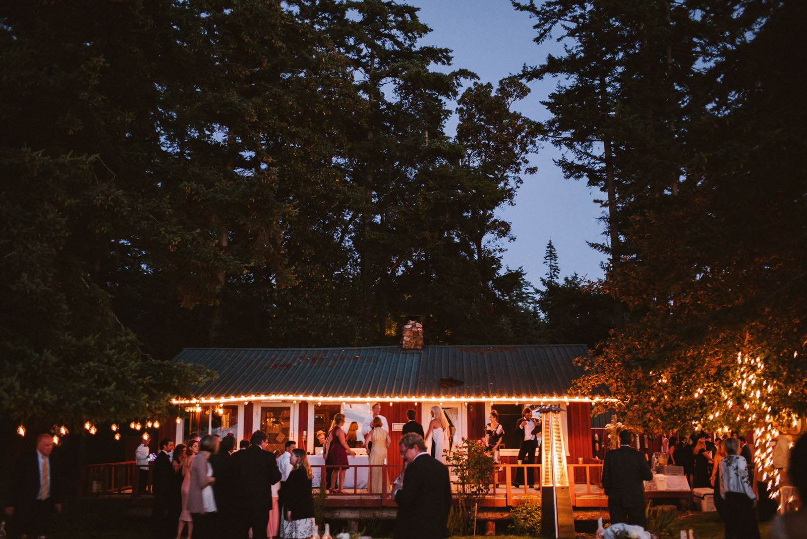 kaityjeff-blog-151 ORCAS ISLAND WEDDING