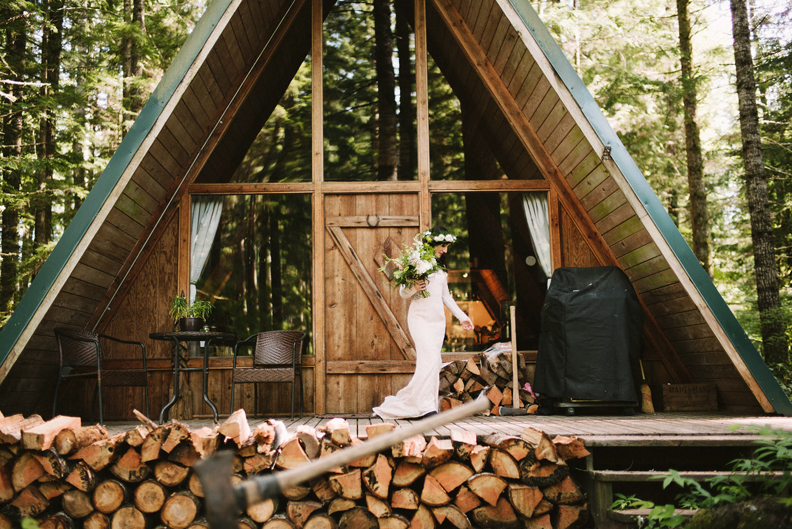 katelynnethan-blog-05 MOUNT RAINIER LOOKOUT ELOPEMENT
