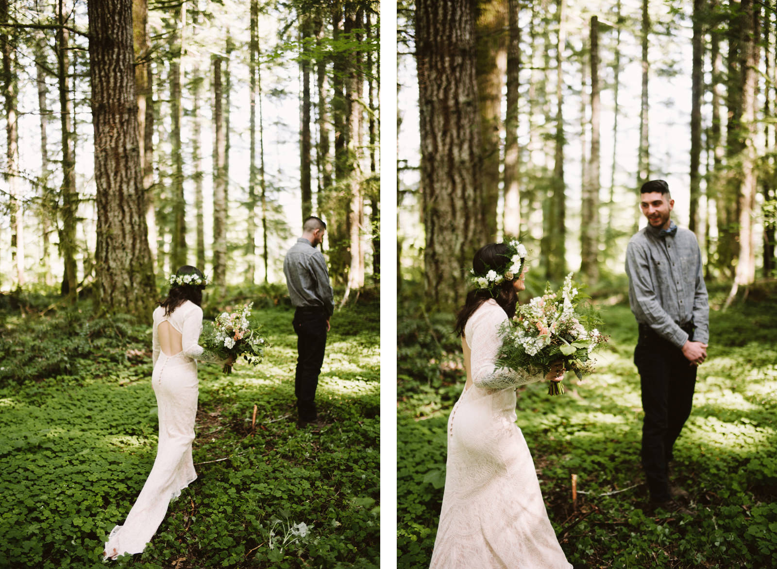 katelynnethan-blog-06 MOUNT RAINIER LOOKOUT ELOPEMENT